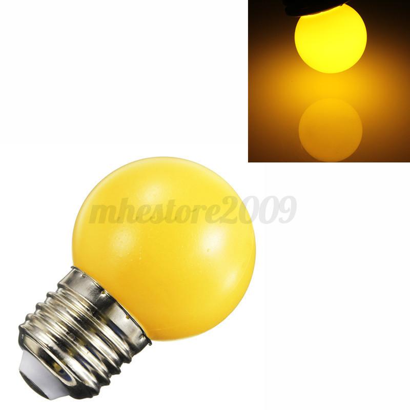 ampoule boule excellent ampoule boule vintage avec microled blanc chaud cm with ampoule boule. Black Bedroom Furniture Sets. Home Design Ideas