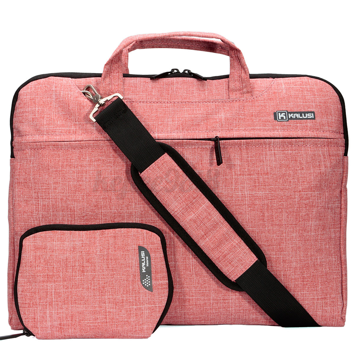 Bolsa funda algod n ordenador port til por 13 39 39 14 39 39 15 39 39 laptop pc oficina ebay - Fundas para pc portatil ...