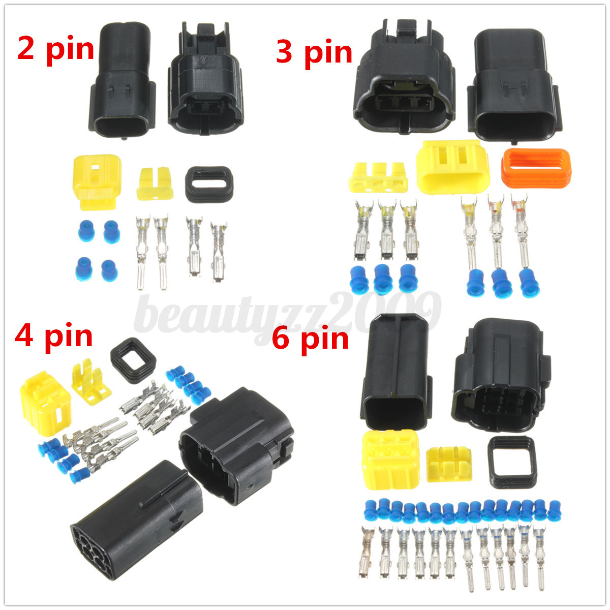 69D726569E578B86A70085CDCFCFC6D6CECDAE83CE73C90333D29C46CE23CCD2CC43439DEDD223669C33D2C826FC569393663656C89D1ECDC8A023 2 3 4 6 pin waterproof electrical car auto wiring cable connectors vehicle wiring connectors at honlapkeszites.co