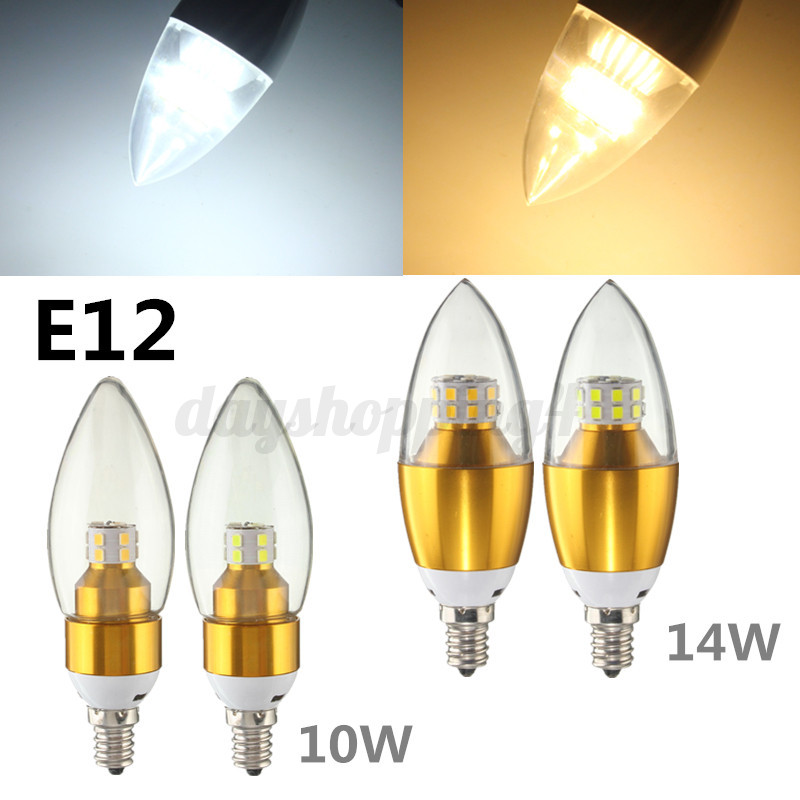 compare decorative incandescent w with bulb chandelier dimmable for equivalent candelabra bent moreinfo led comparison df tip watt