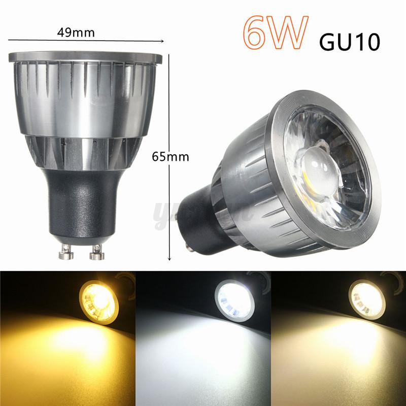 led gu10 dimmbar led gu10 dimmbar mengsled mengs gu10 5w. Black Bedroom Furniture Sets. Home Design Ideas