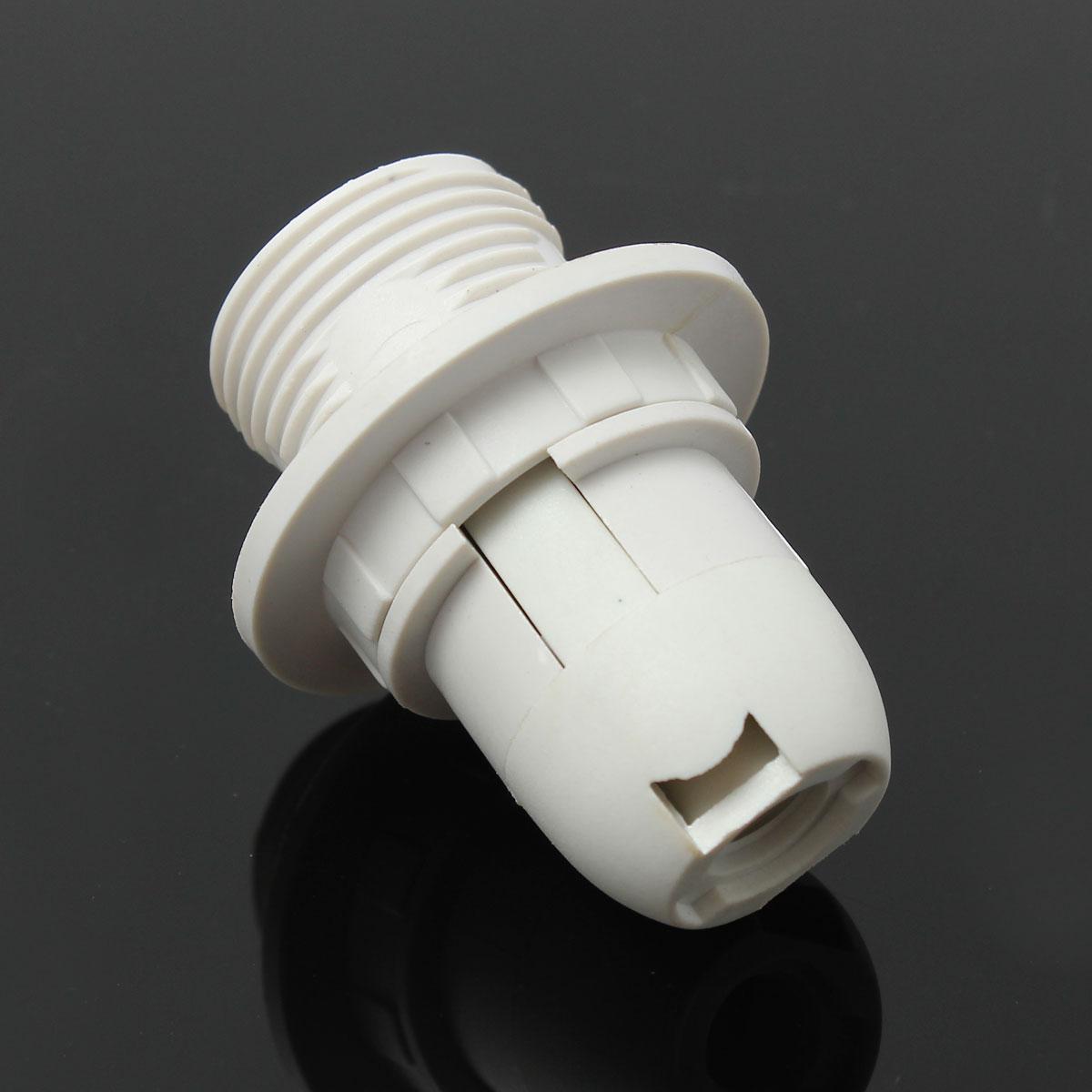 Edison Bulb Lamp Holder Bruin Blog E27 Brass Copper Holderwireceiling Base Pendant Light Without New Small Ses E14