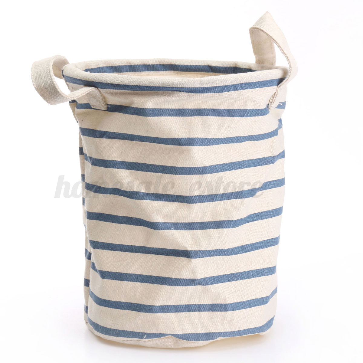 how to make a toy storage bag