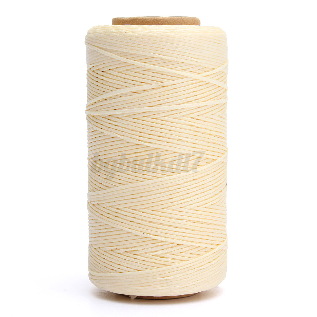 260M-150D-Leather-Sewing-Waxed-Wax-Thread-Hand-Stitching-Cord-Craft-DIY-16-Color