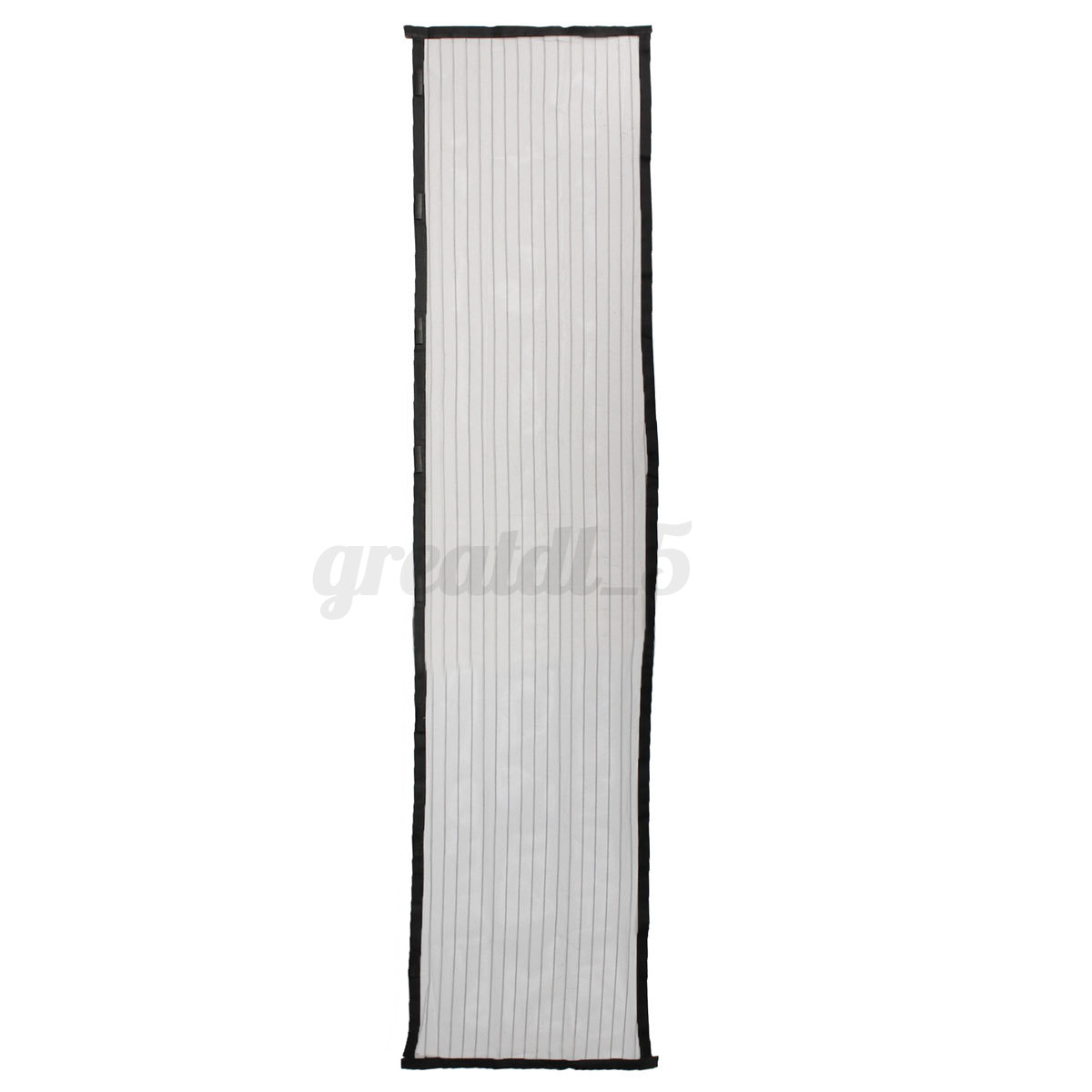 Mesh Curtains With Magnets 28 Images 100x220cm Mesh Door Magic Magnetic Insect Mosquito