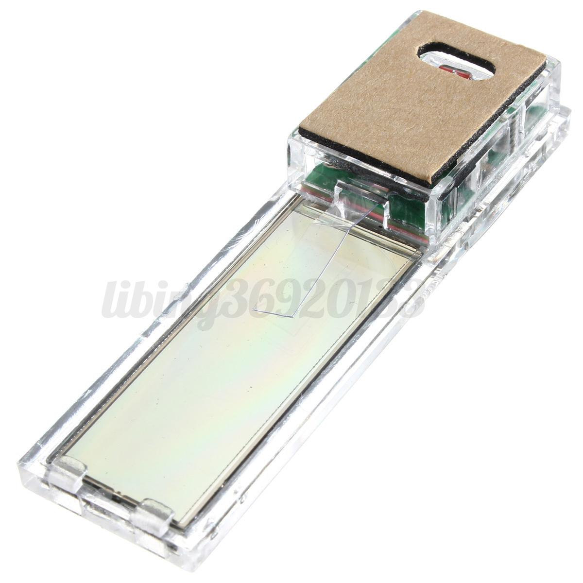 LCD-digitale-3D-cristallo-acqua-elettronico-termometro-per-acquario-Temp-U-S