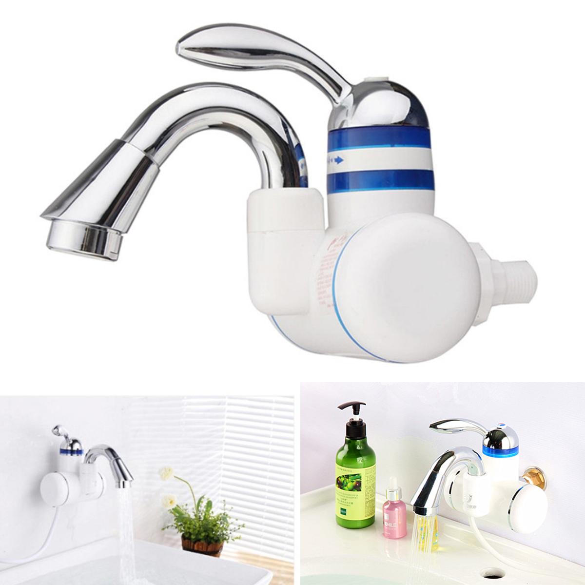 Bagno vasca da bagno rubinetto elettrico rubinetto a - Rubinetto chiusura acqua bagno ...