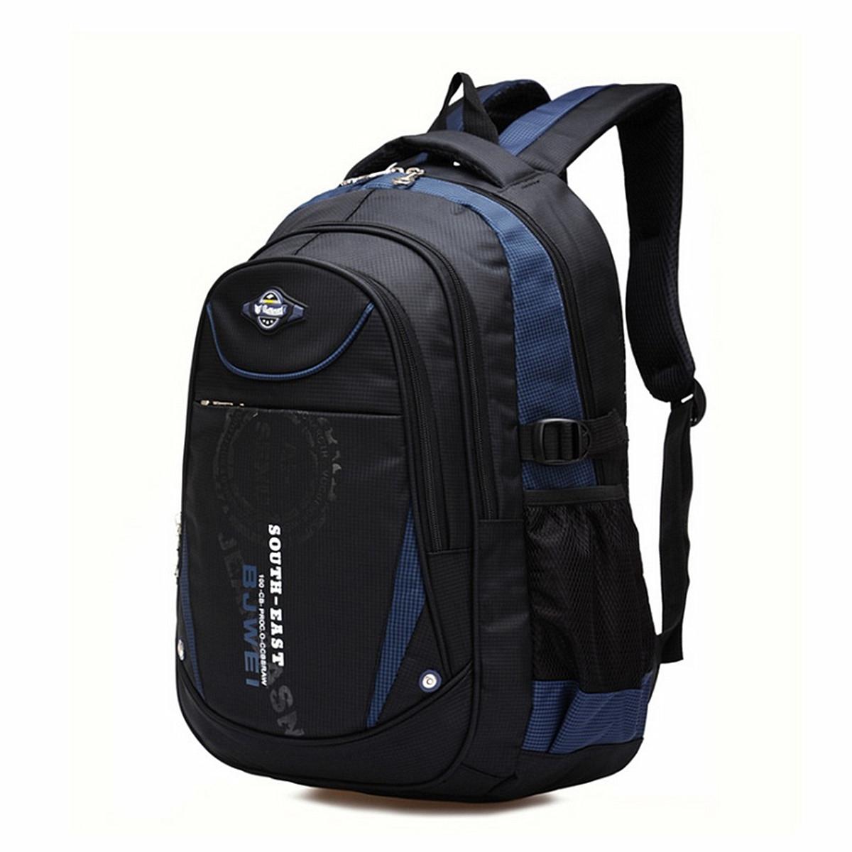 Ladies Waterproof Backpack- Fenix Toulouse Handball 78ec218df2868
