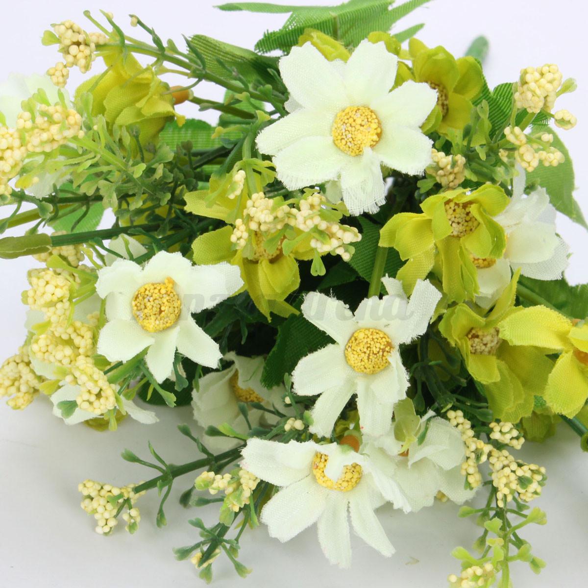 Daisy Flower Bouquet Uk Flowers Healthy
