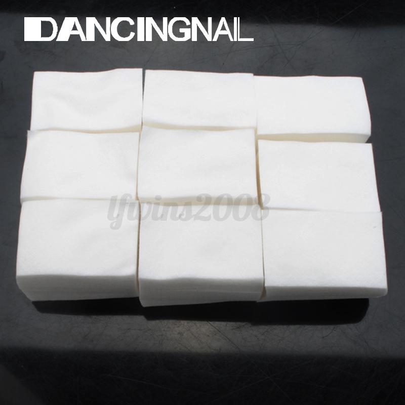 200ML-Flacon-Pompe-Distributeur-Dissolvant-Bouteille-Vide-Ongle-Liquide-Nail-Art miniature 5