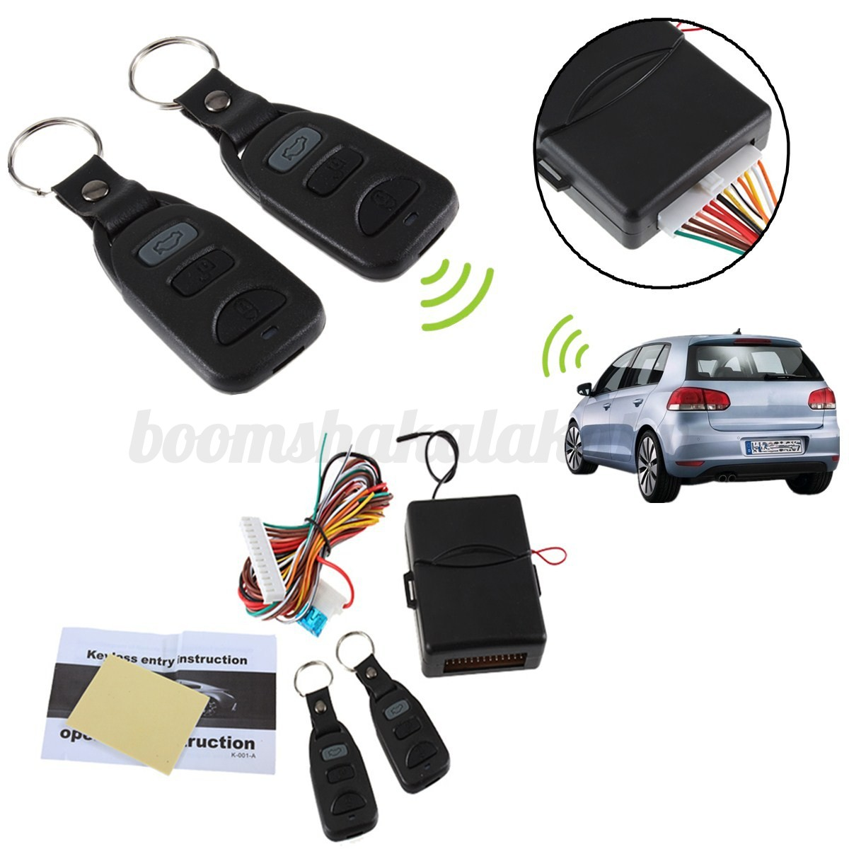100 car door locking system search on aliexpress com by ima
