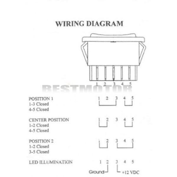 new parts universal black plastic dc 12v 20a auto car power window rh ebay com au