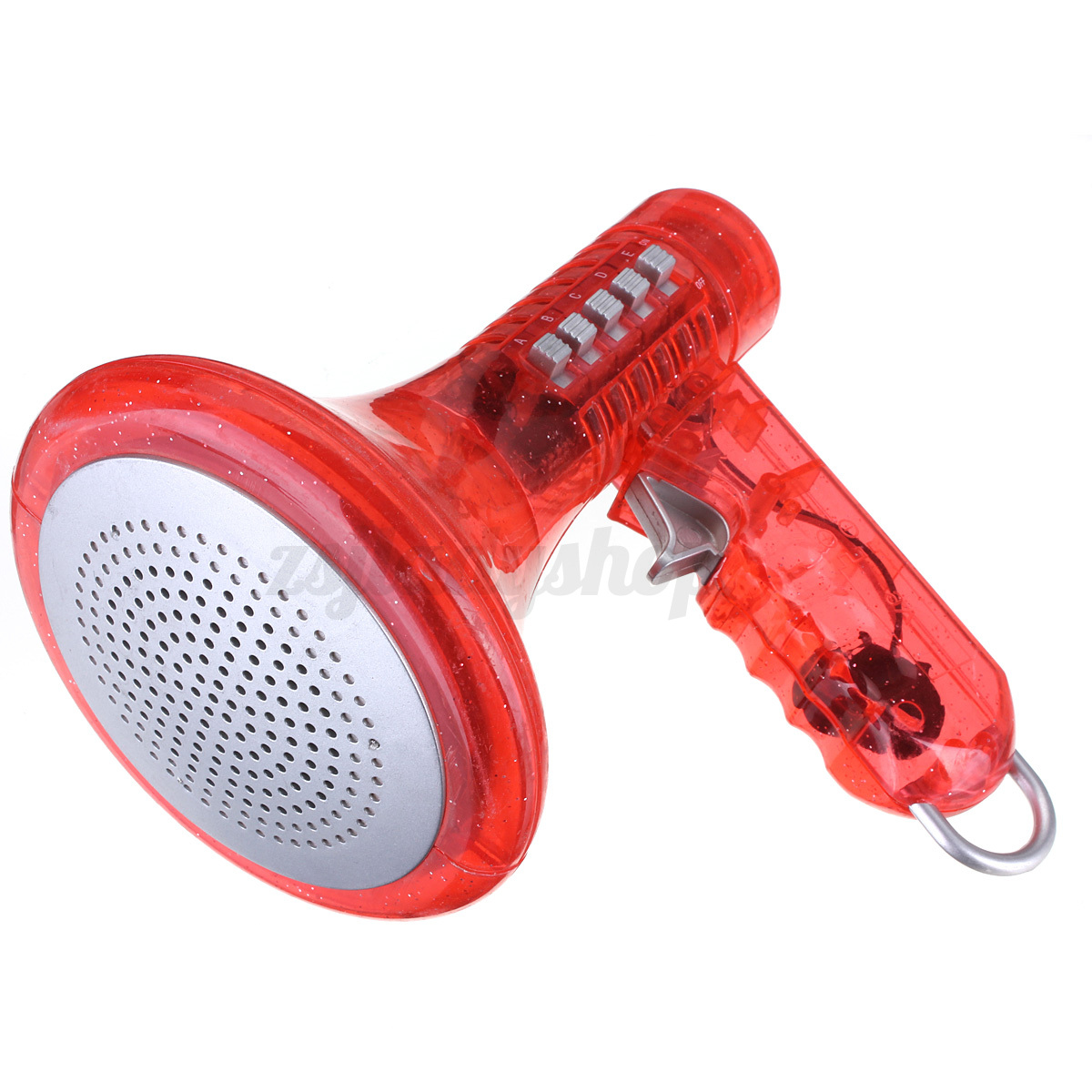 10-Sound-Effects-Voice-Changer-Robot-Loud-LED-Superbright-Children-Kid-Toy-Party