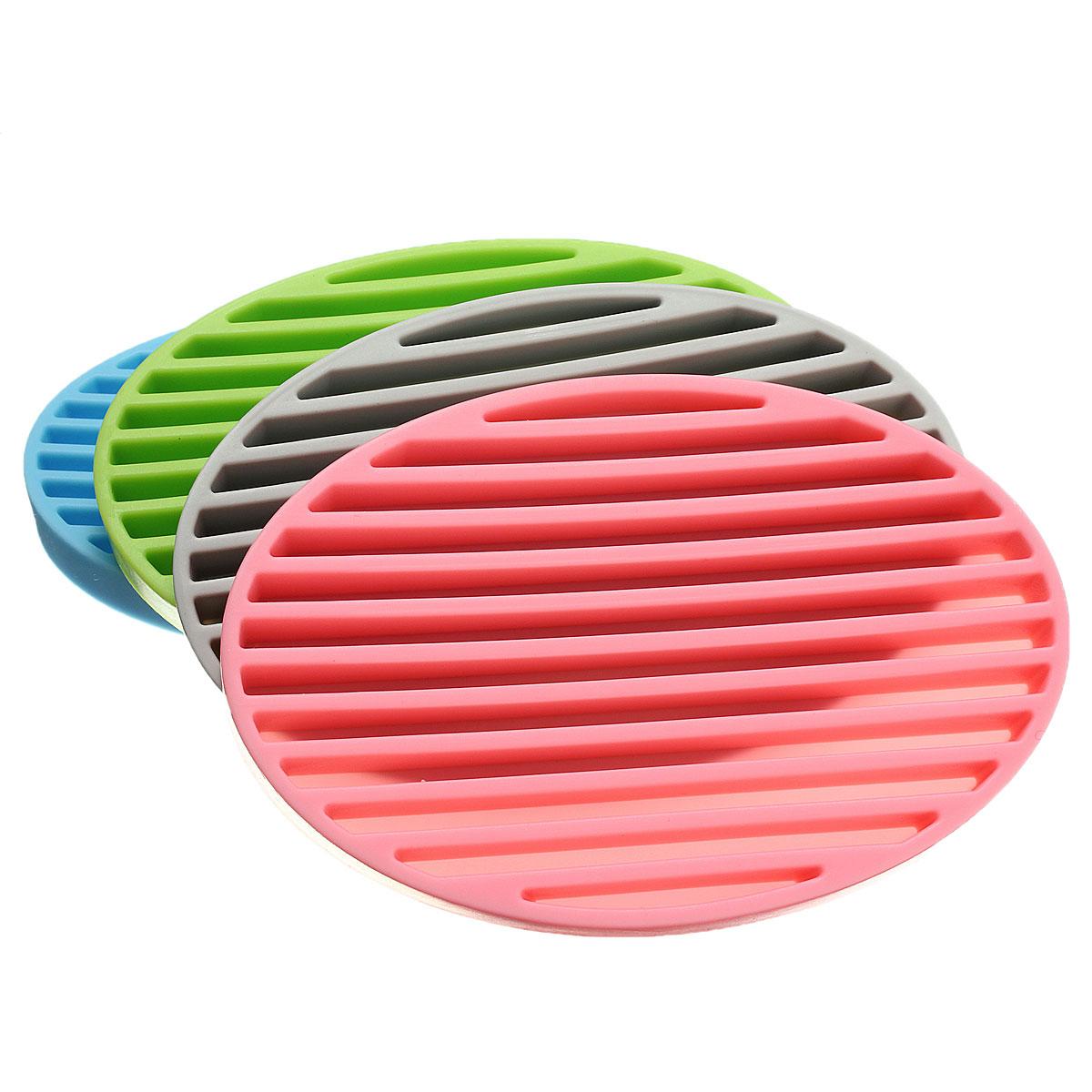 Silicone Vassoio PORTA SAPONE Supporto SAPONETTA Soap Holder Dish Bagno Doccia  eBay