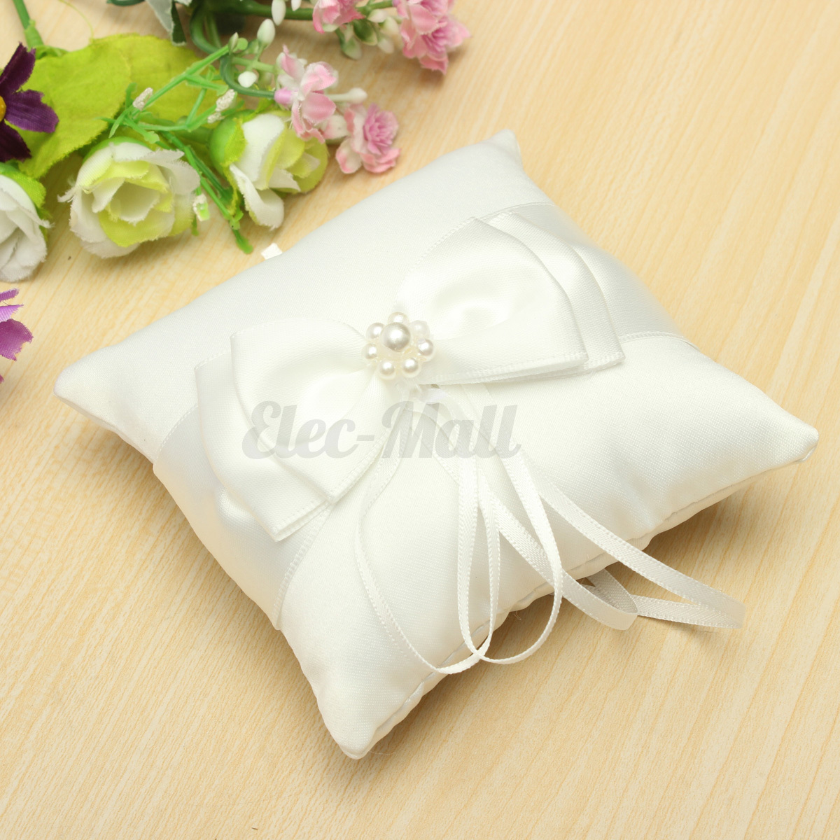 about on images corners ideas wedding pinterest rings pillow inspiration holder ring enjoyable download