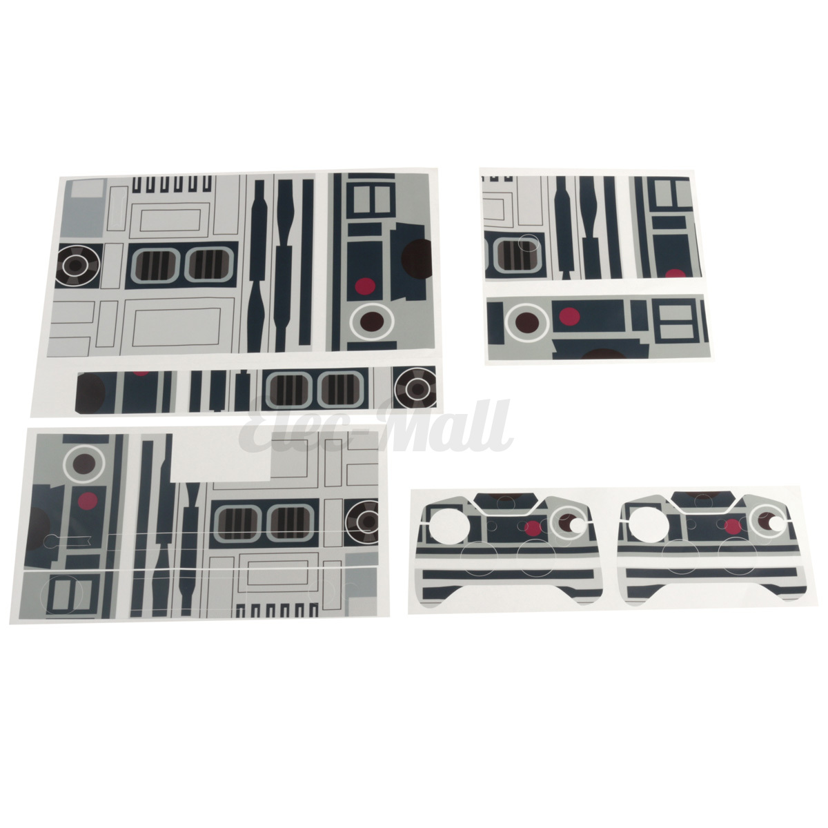vinyl skin cover sticker decal for xbox one kinect console 2 controller skins ebay. Black Bedroom Furniture Sets. Home Design Ideas