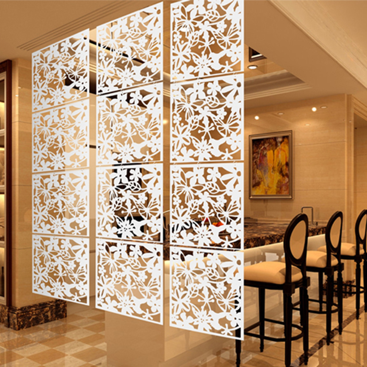 riley on curtain free window shipping orders decor garden over curtains lush home product panel