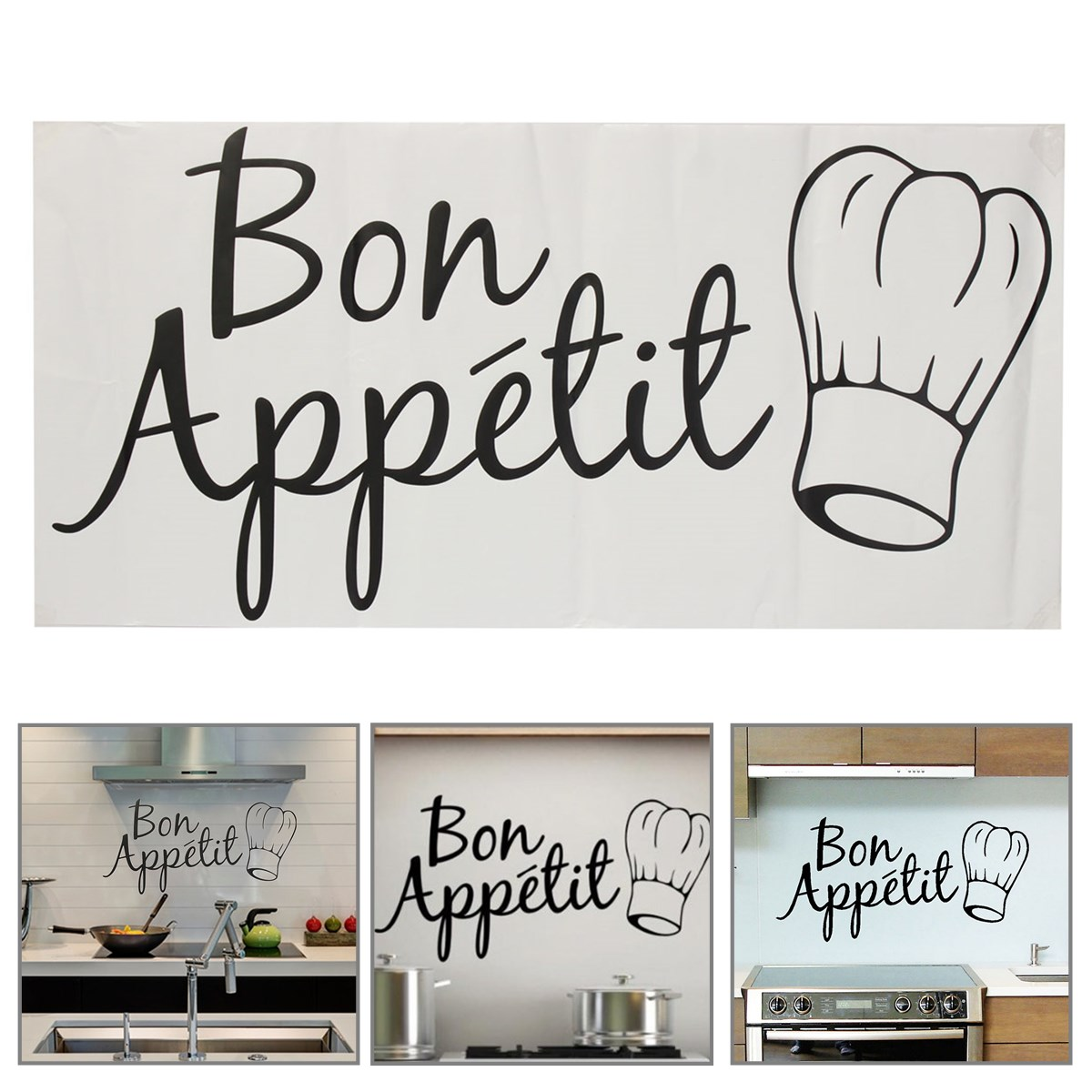 Albero e uccello adesivi parete wall stickers decorazioni for Adesivi muro cucina