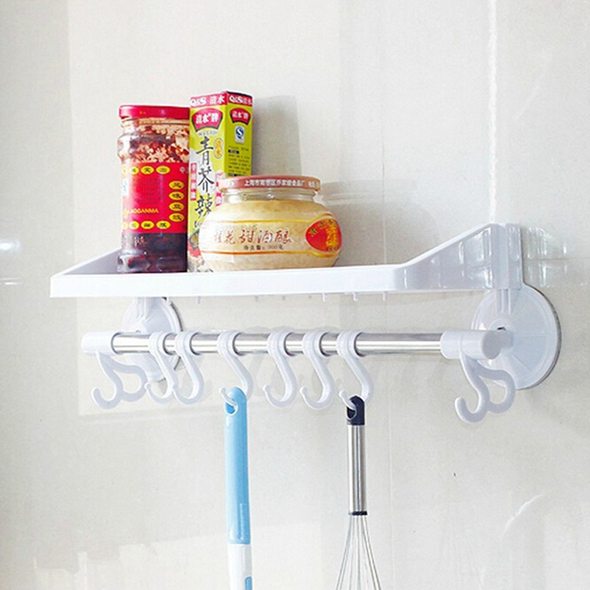 kitchen sponge holder argos - kitchen ideas