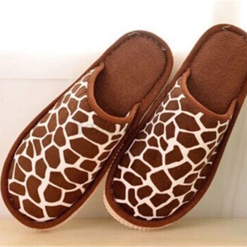 pantoufles femme homme chaussures souples chaussons n ud. Black Bedroom Furniture Sets. Home Design Ideas