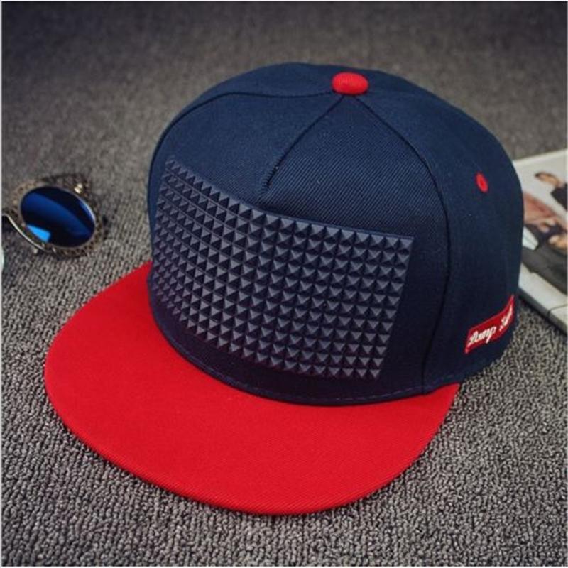 cool s bboy adjustable baseball cap snapback