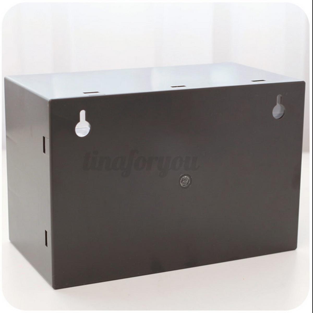 Plastic Portable Storage Cabinet Short : Plastic lattice portable mini debris cabinets amall