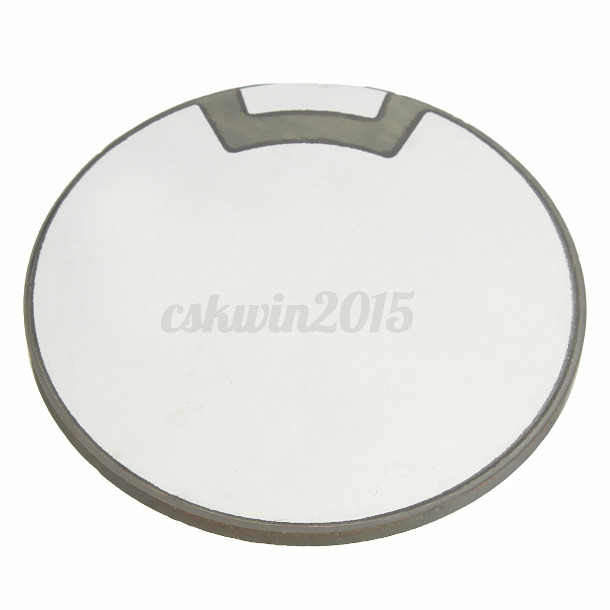 40khz 35w Ultrasonic Piezoelectric Clean Transducer Plate Electric Transducerultrasonic Humidifier Transducertransducer Detail Image