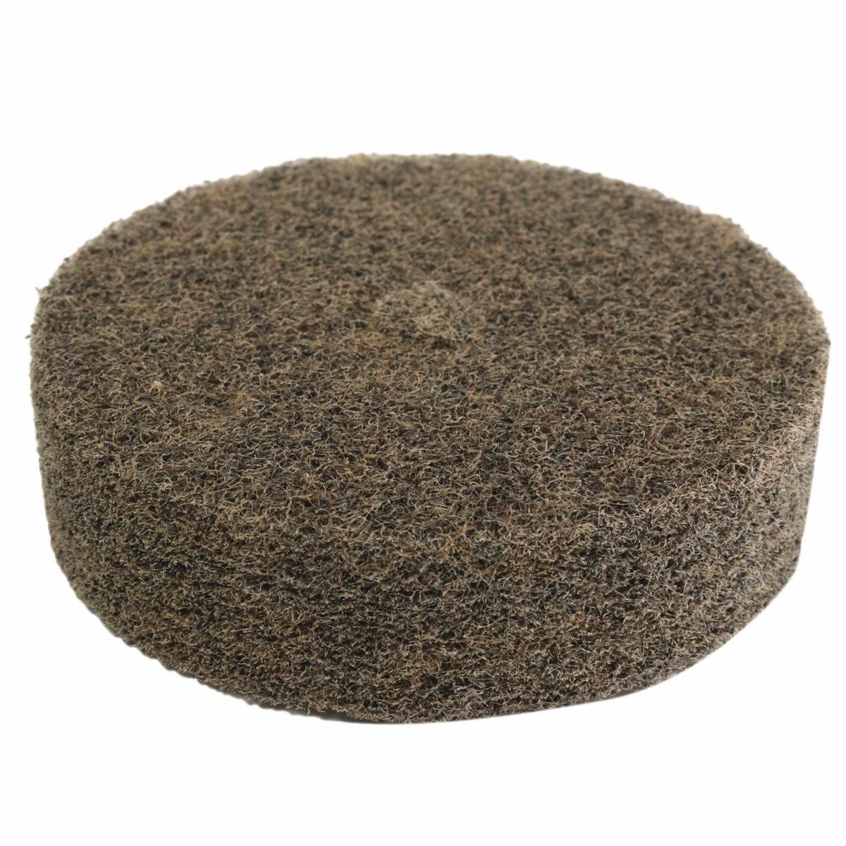 3 39 39 75mm nylon fiber polishing polisher buffing pad grinding wheel abrasive tool ebay. Black Bedroom Furniture Sets. Home Design Ideas