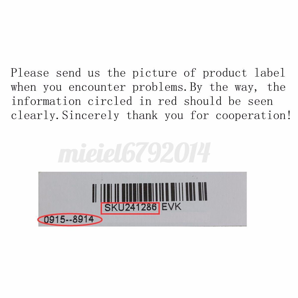 Single Double Side Prototype Fr 4 Pcb Stripboard Universal Printed Soldering Copper Circuit Board 50x70mm 2 Ebay Detail Image