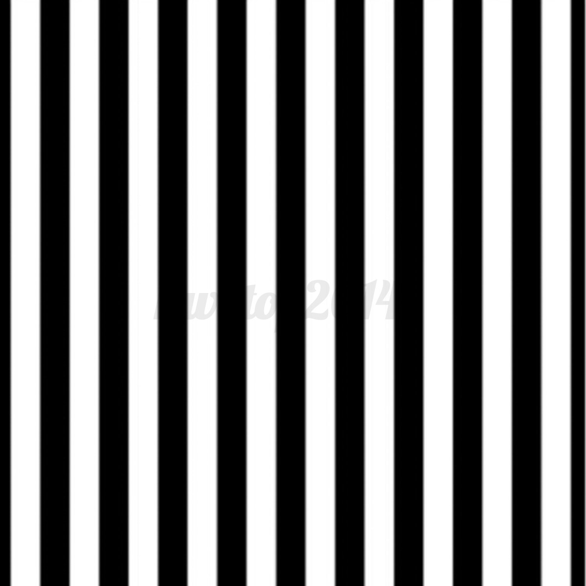 8x8ft Vinyl Black White Stripes Backdrop Photography