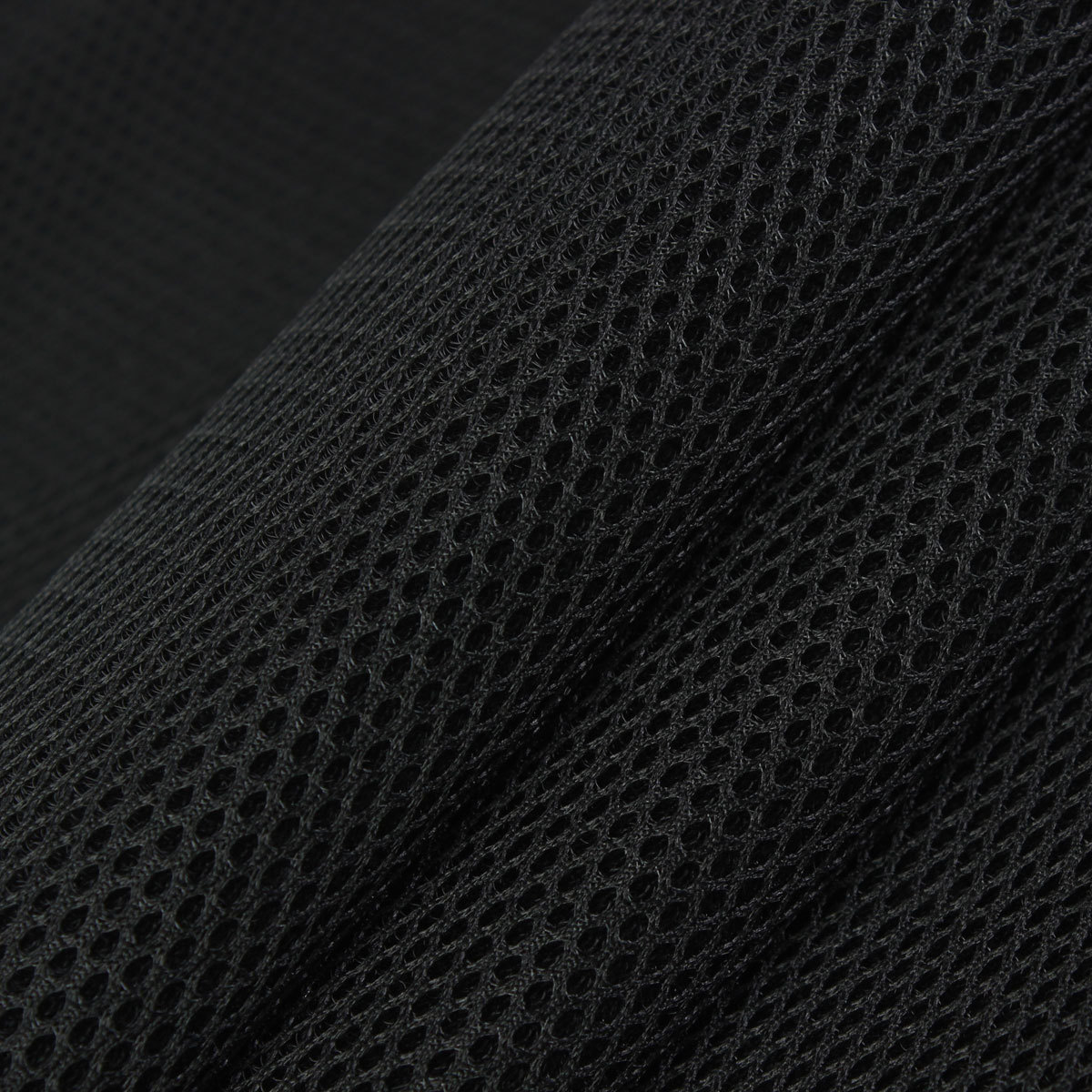Acoustic Grill Cloth Uk