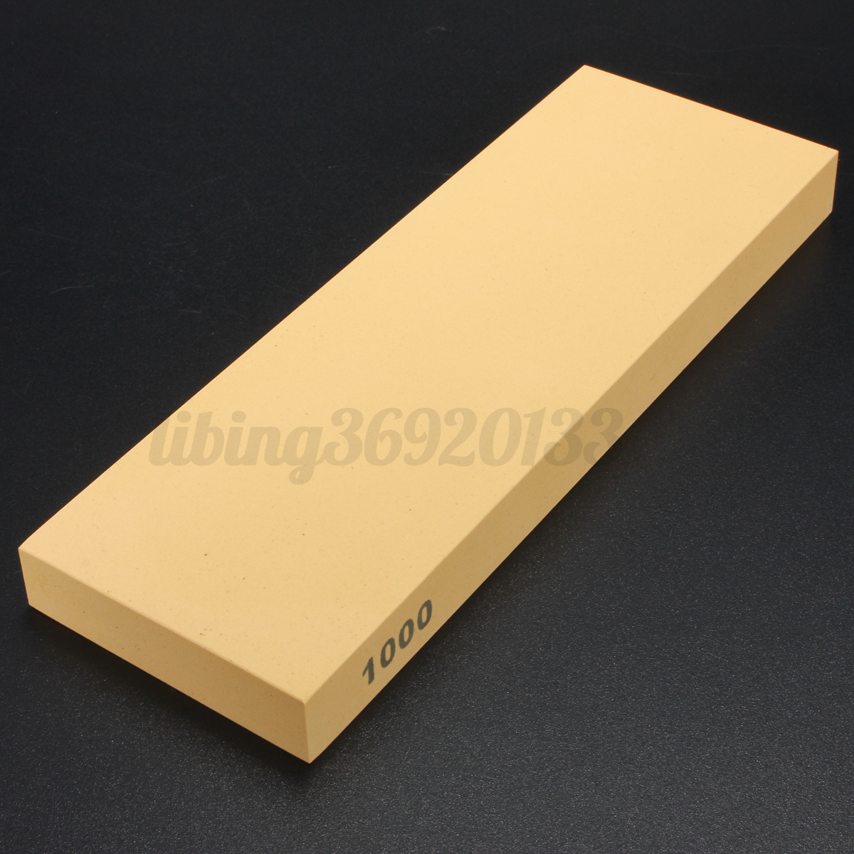 28 honing kitchen knives 10000 kitchen knife grit honing