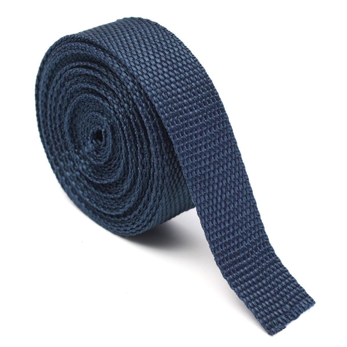 25mmx4m Roll Nylon Fabric Tape Strap Webbing Bag Binding ...