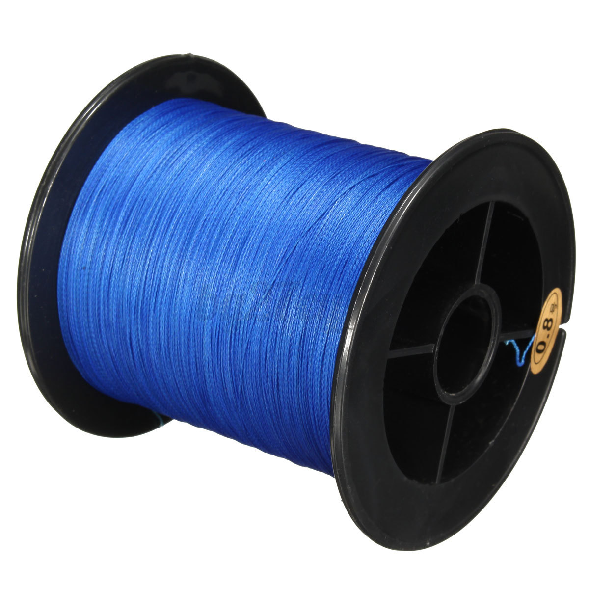 5 color 300m super strong pe braided sea fishing line bulk for Bulk braided fishing line