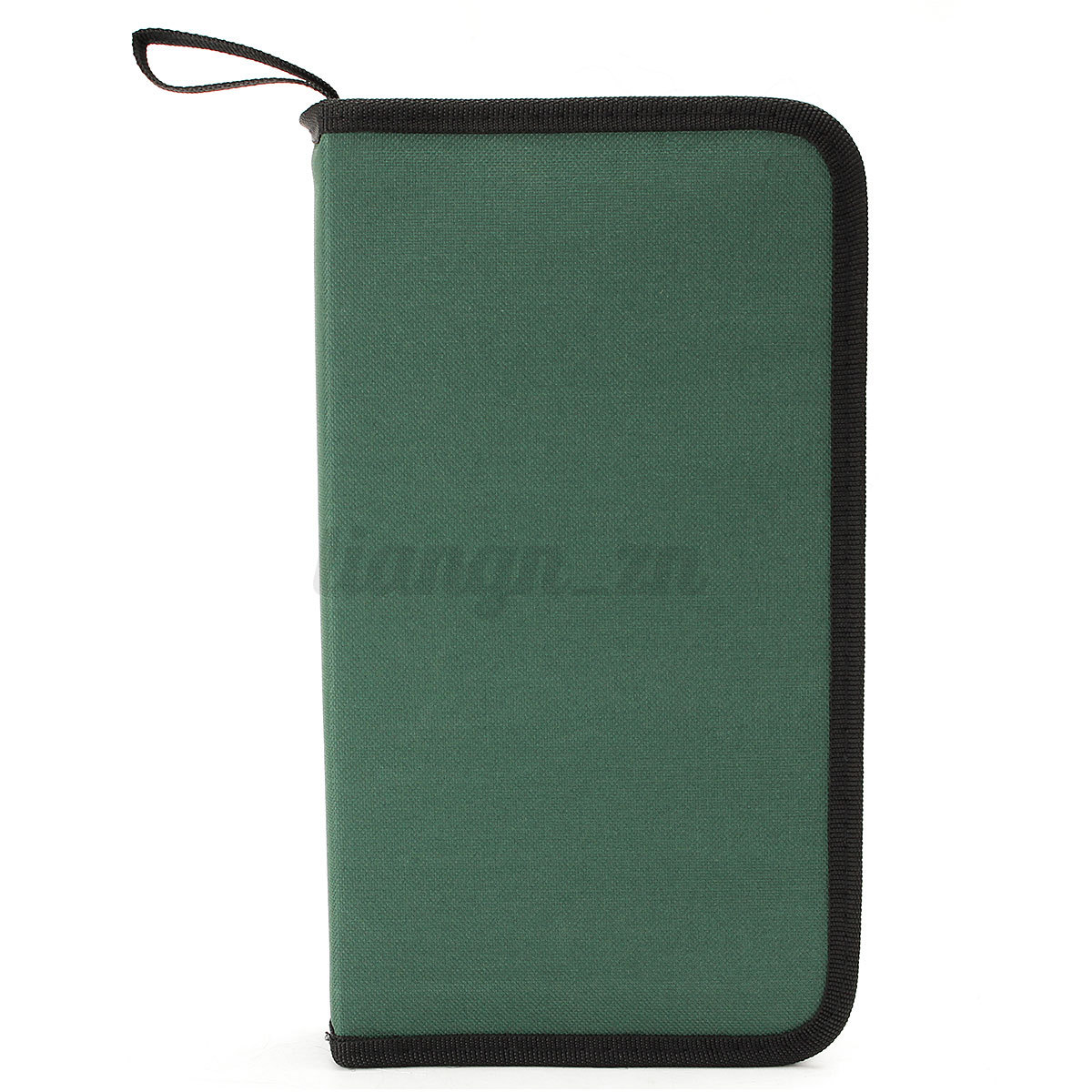 80 cd vcd dvd classeur rangement boite pochette etui range sac sacoche nylon ebay. Black Bedroom Furniture Sets. Home Design Ideas