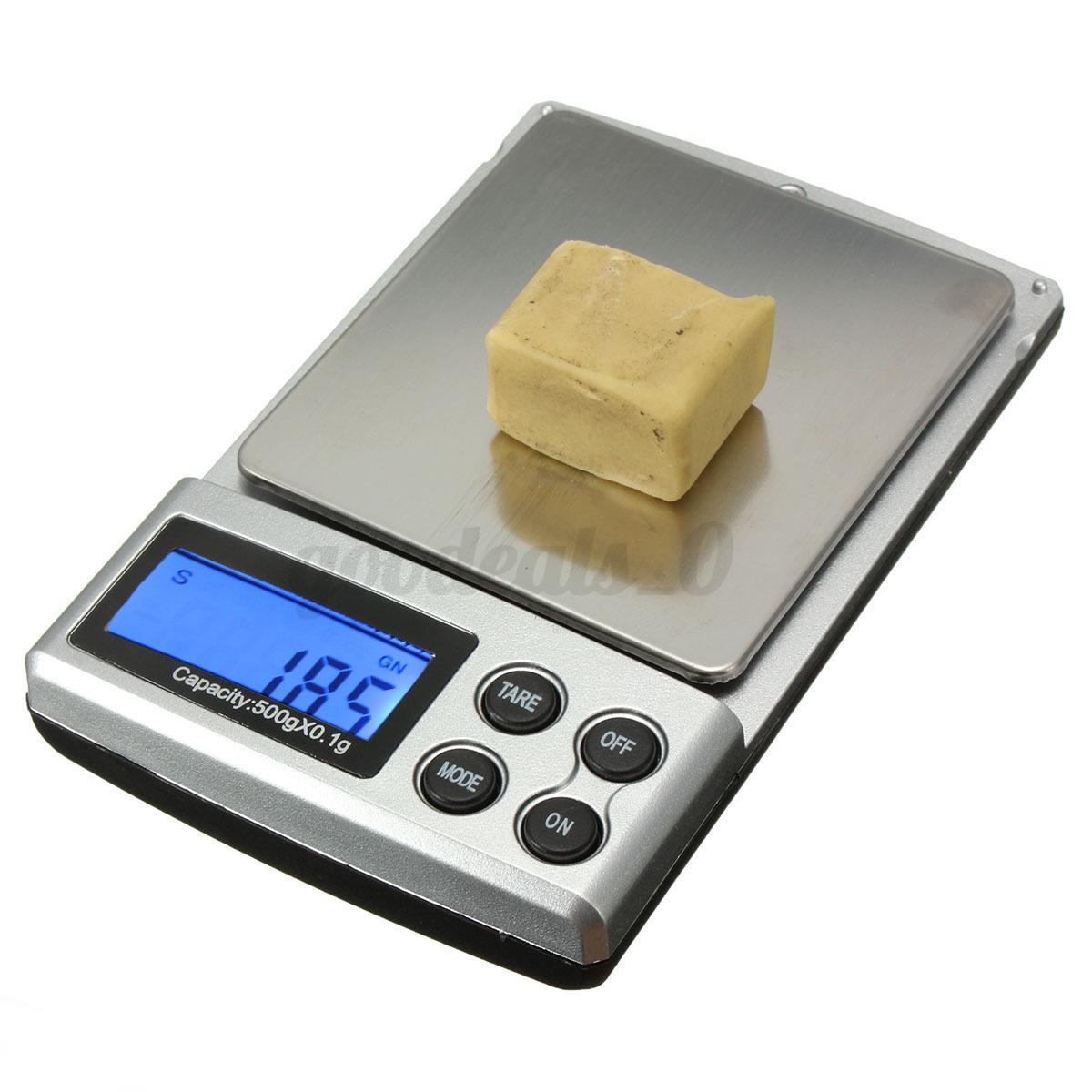 Balanza de cocina bascula digital pesa peso electronica for Balanza cocina 0 1 g