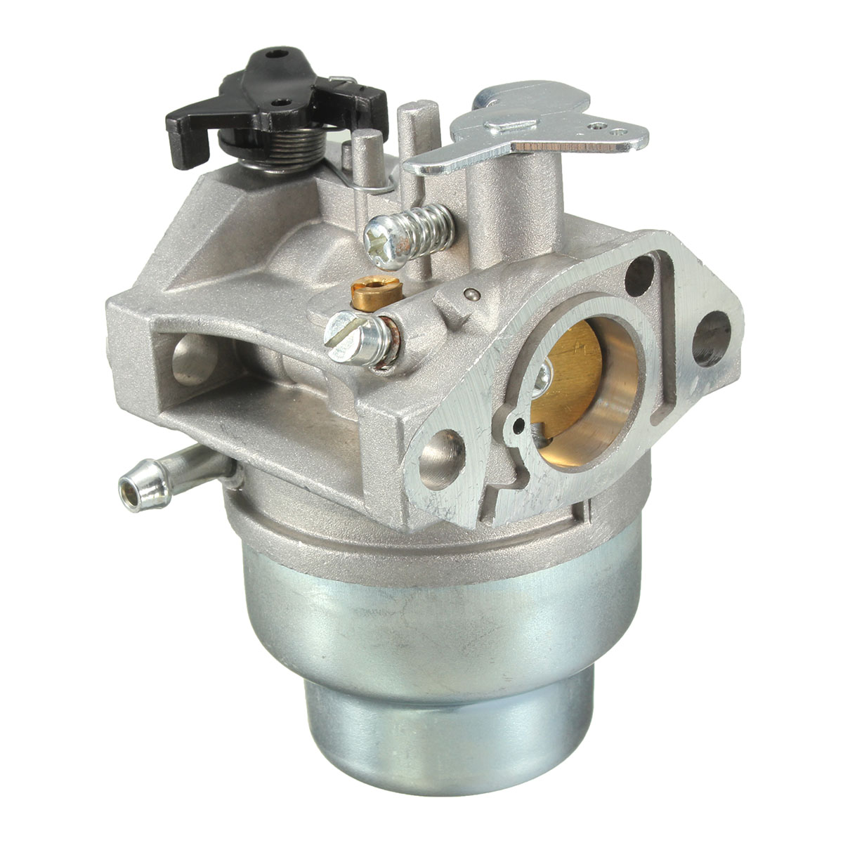 Honda Gcv160 carburetor service manual vw Passat
