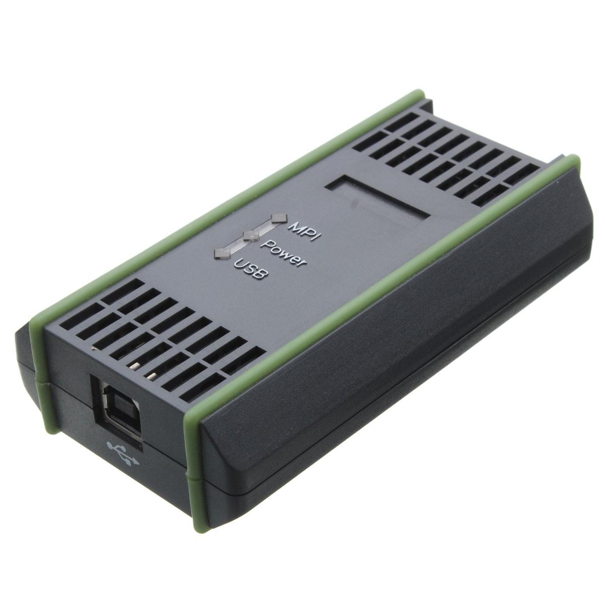 usb ppi mpi programmierkabel kabel f r siemens s7 200 300 400 plc adapter rs485 ebay. Black Bedroom Furniture Sets. Home Design Ideas