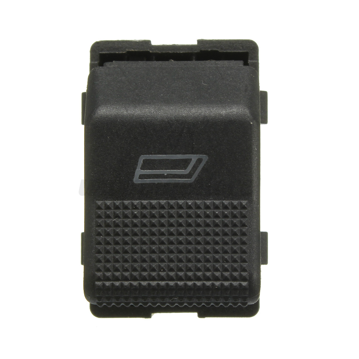 Electric Window Control Switch For Seat VW Polo Hatchback