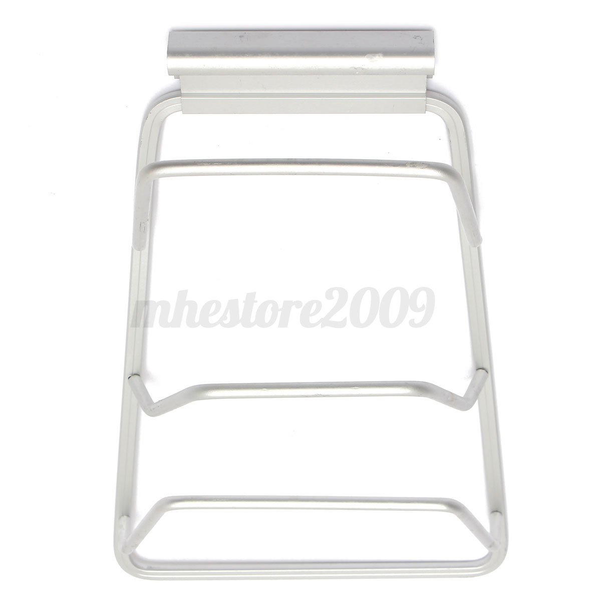 kitchen cabinets ebay alu kitchen cabinet door pot pan lid wall mounted holder 20337
