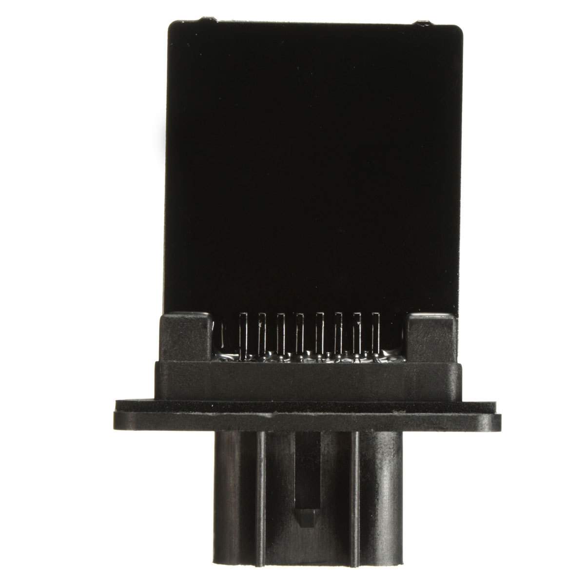 Air Blower Motor Heater Fan Resistor For Nissan Pathfinder