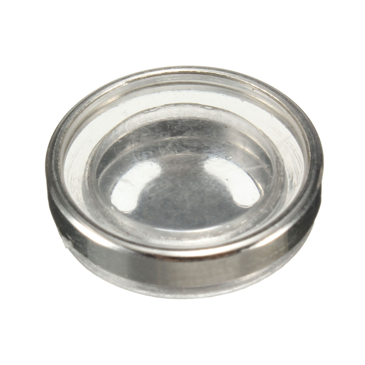 Mm Sight Glass Master Cylinder