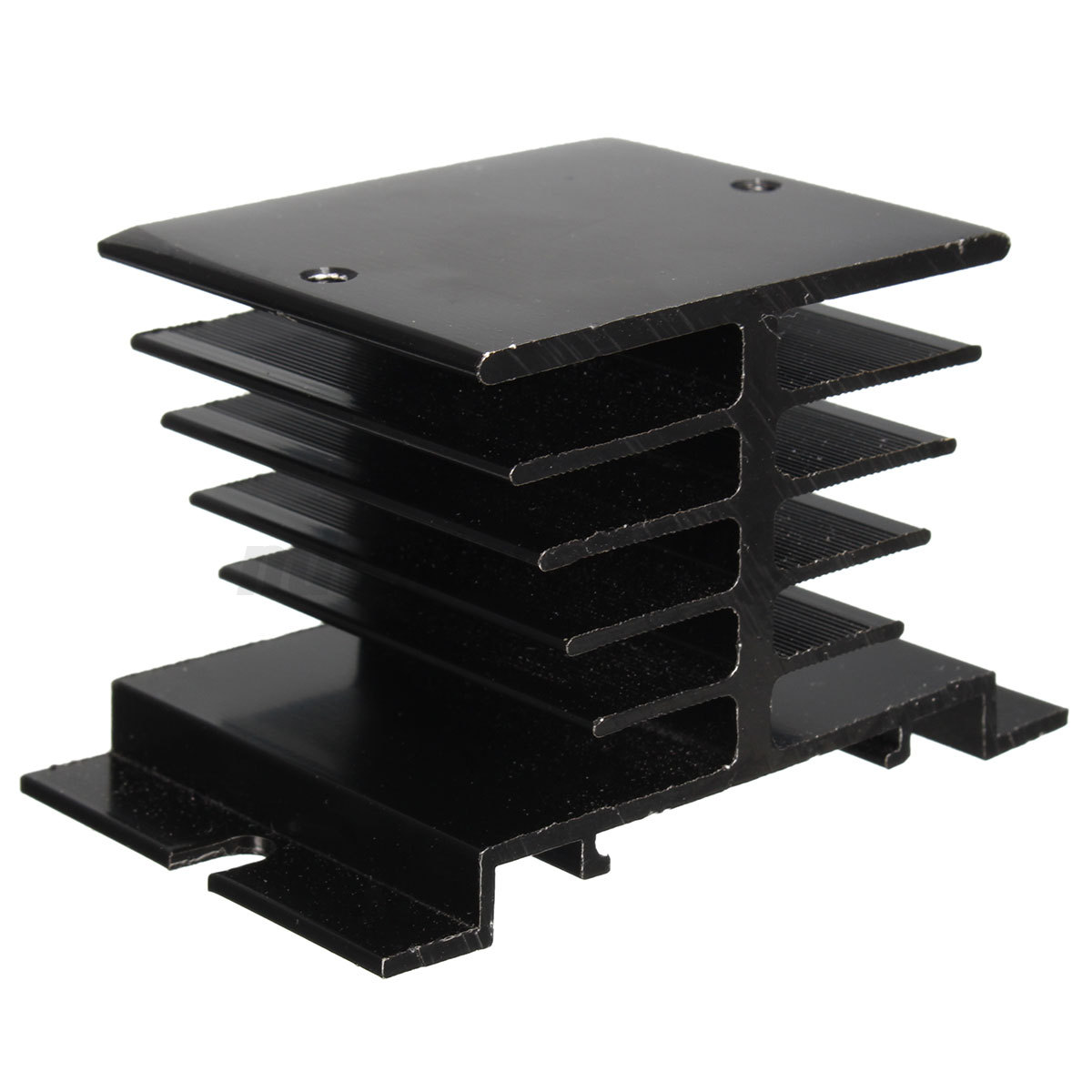 100-240V-REX-C100-Digital-PID-Temperature-Controller-40A-SSR-K-Thermocouple-us thumbnail 14