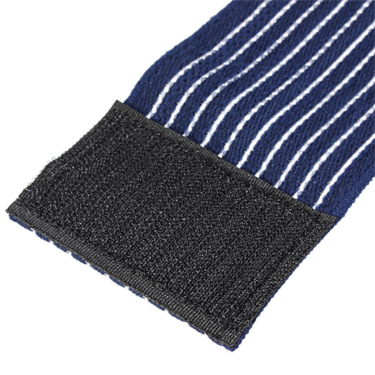 Handgelenkbandage Zughilfe Fußgelenkbandage Handschuhe Fußbandage Knöchelbandage