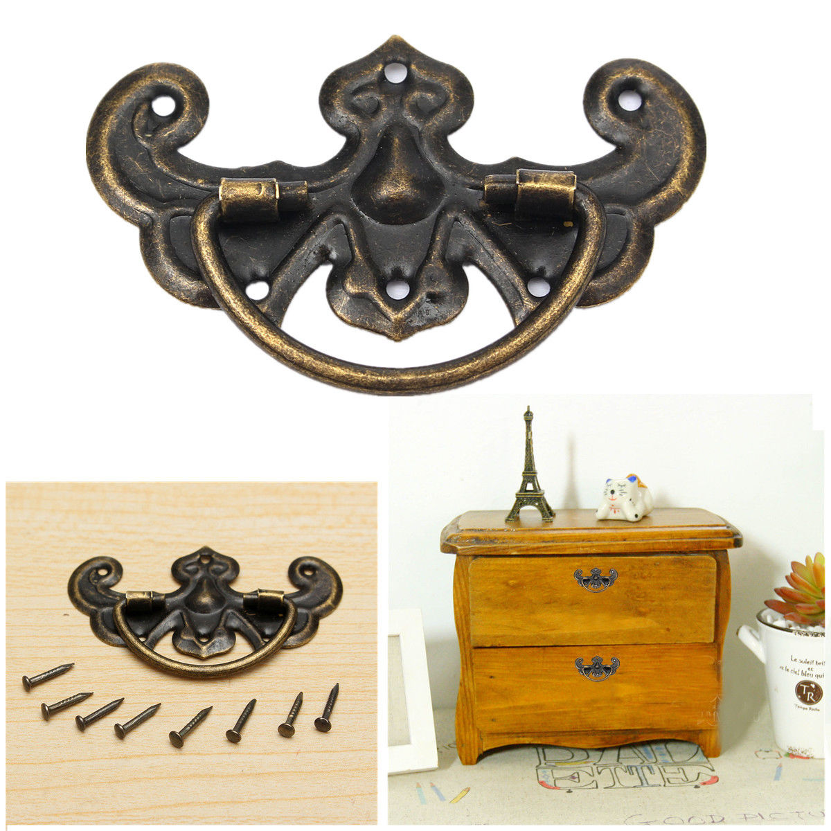 antique kitchen cabinet hardware vintage kitchen furniture cupboard cabinet closet door 4096