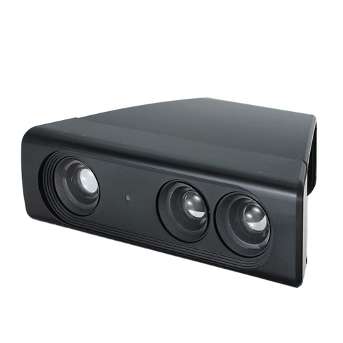 Kinect Accessory For Small Room
