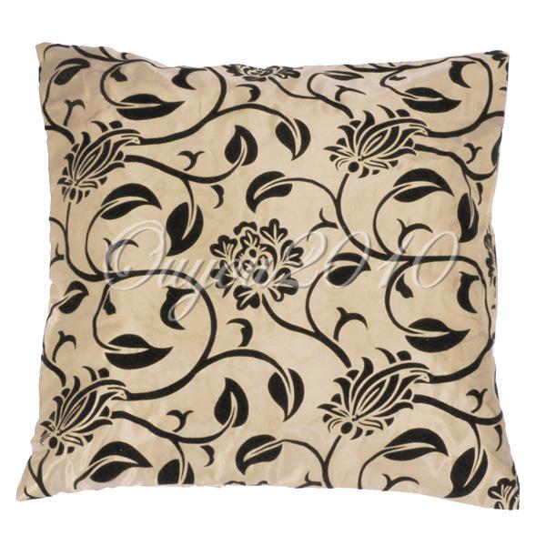 Geometric-Stripe-Wave-Zig-Zag-Pillow-Case-Cushion-Cover-Linen-Cotton-Home-Decor thumbnail 27