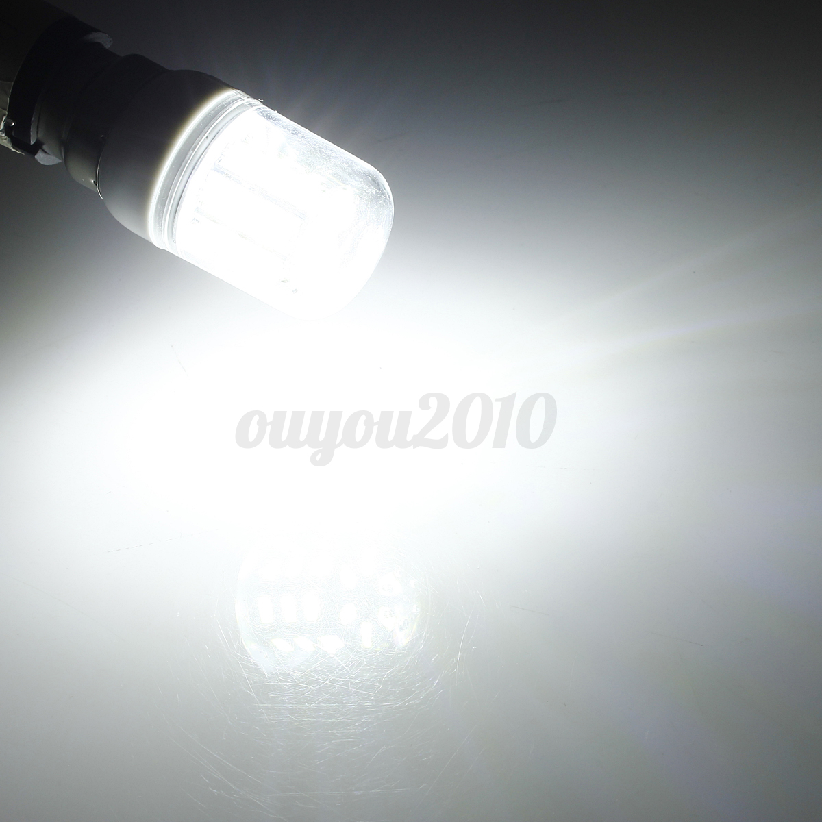e27 e14 g9 gu10 27 smd 5730 led 4 5w gl hbirne lampe leuchtmittel 12v 24v 220v ebay. Black Bedroom Furniture Sets. Home Design Ideas