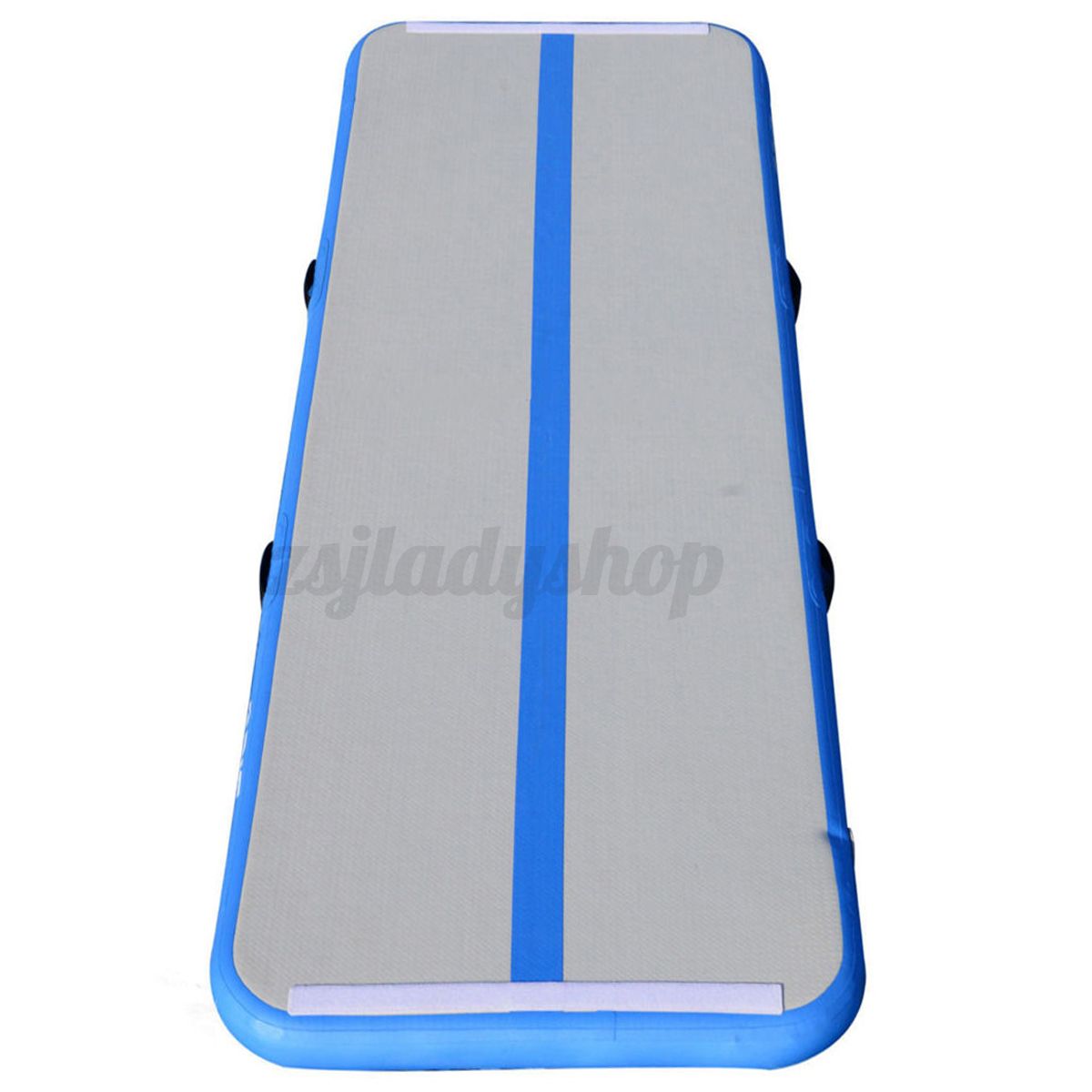 6m Inflatable Air Track Tumbling Floor Gymnastics Practice