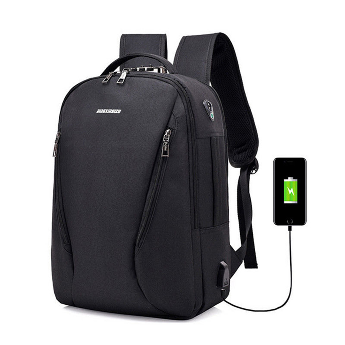 Anti-theft-Men-Women-Laptop-Notebook-Backpack-USB-Charge-Port-School-Travel-Bag